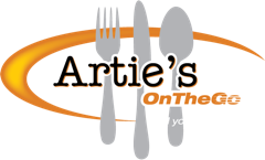 Artie's On The Go